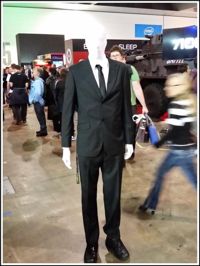 pax aus cosplay day 3 007 slenderman