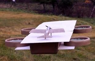 Flite Test Helicarrier 310x 2