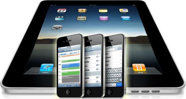 iPhone Main 2