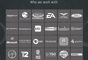 Denuvo DRM Partners 310x