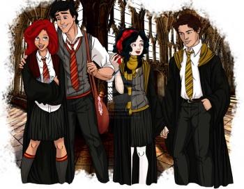 disney-hogwarts-06