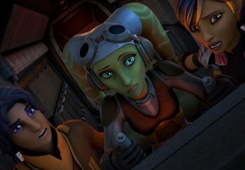 star wars rebels out of darkness 2