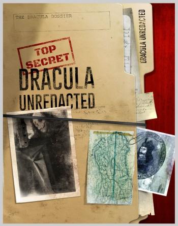 dracula unredacted cover03
