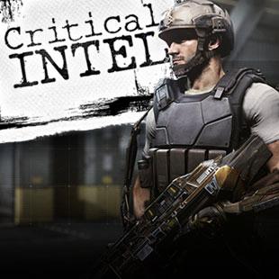 111314_CriticalIntel_3x3