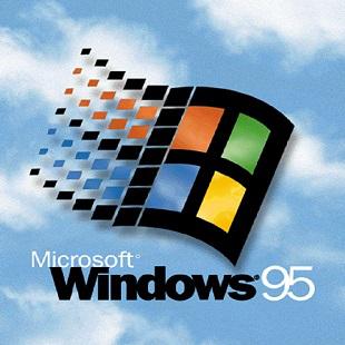 Windows 95 310x