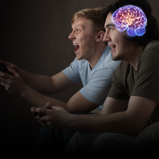 Video Game Neural Reprogramming