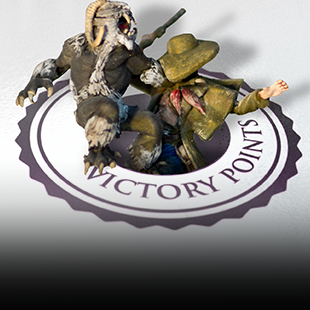 120114_VictoryPoints_3x3