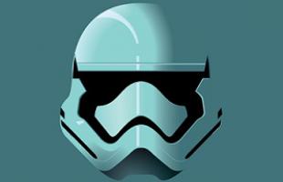 Star Wars TFA Fan Art 13 Jamie Roberts 310x 2