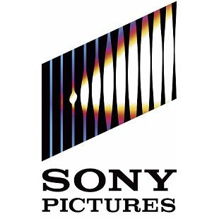 Sony Pictures Entertainment Logo 310x