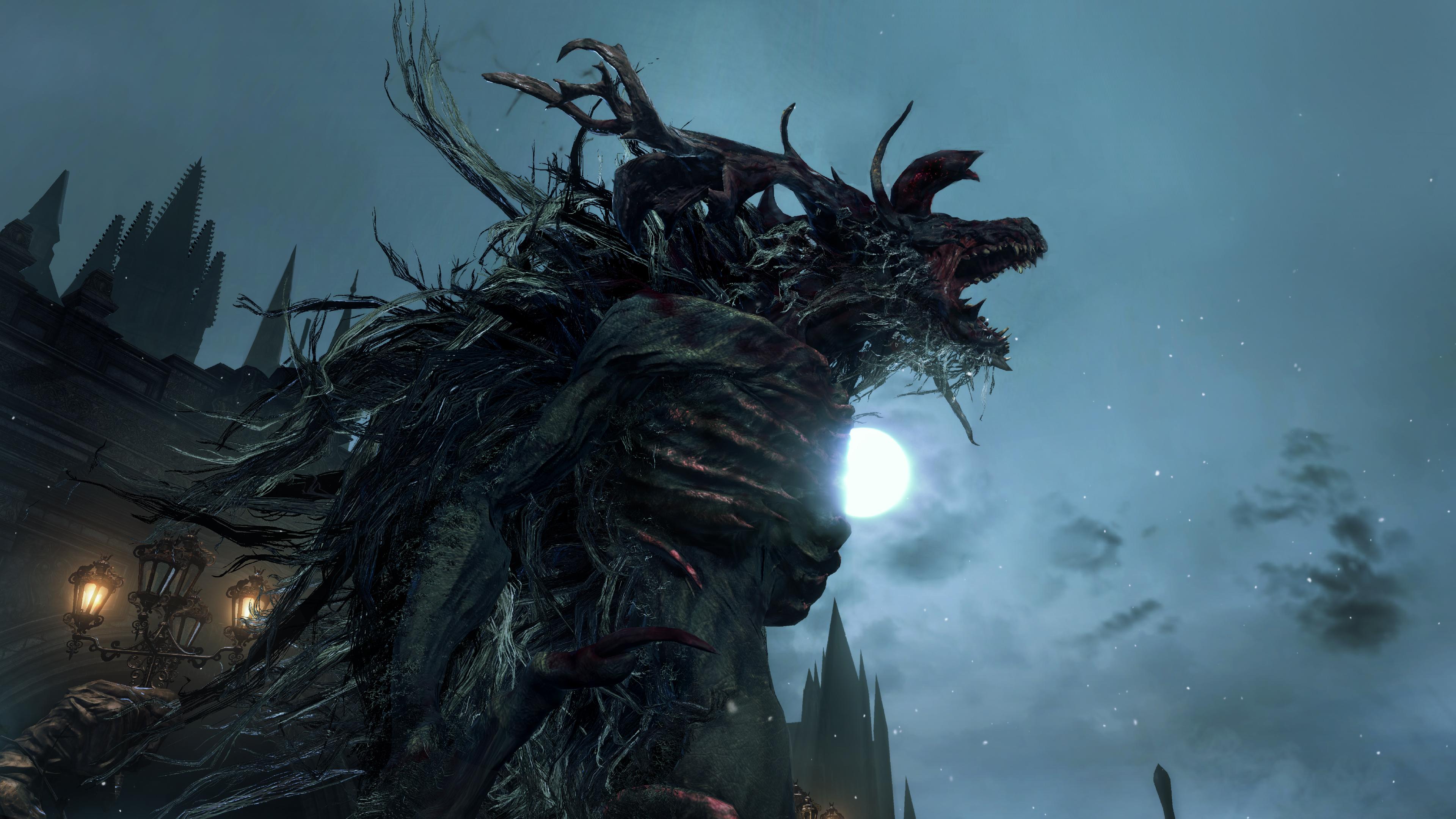malformed beast_noblood_1407930894