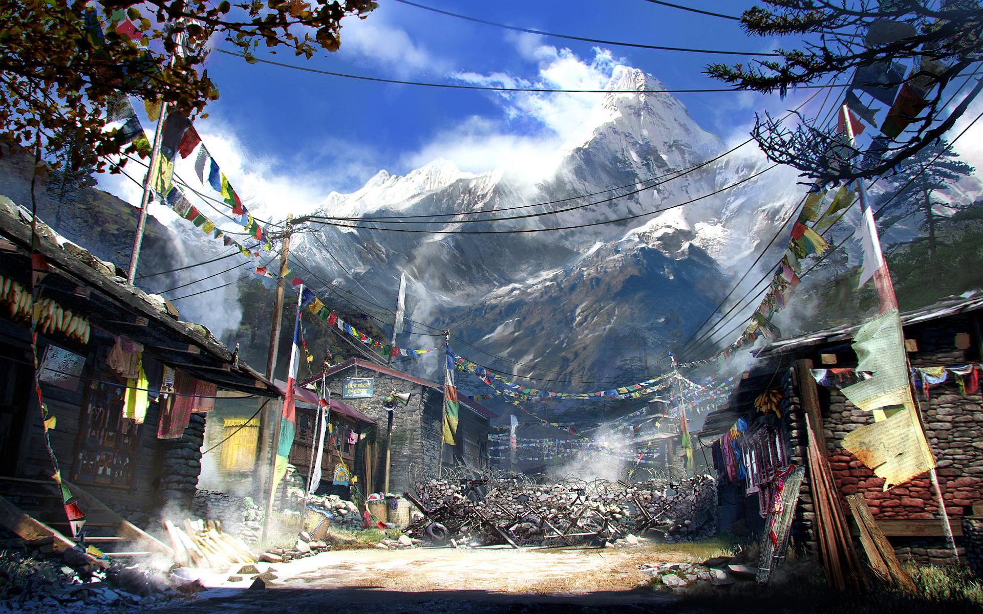 farcry4_himalayas_nepal