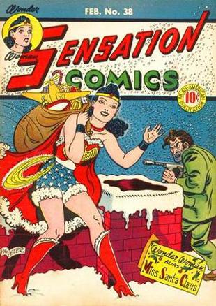 300px-sensation_comics_vol_1_38