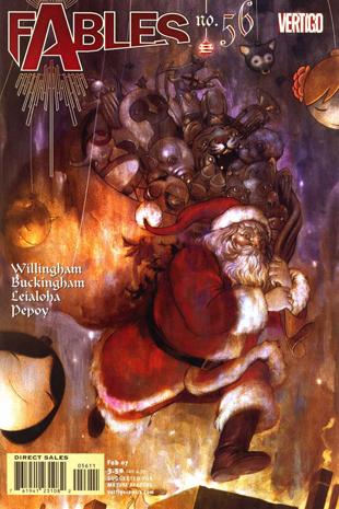 fables jiminy christmassmall