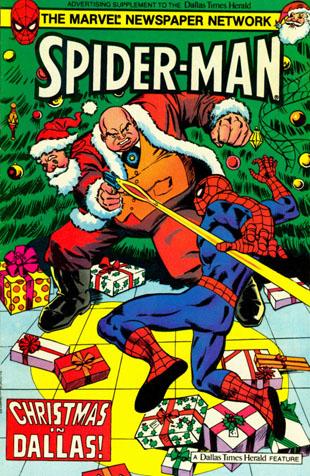 sm_christmas_in_dallas_p01small