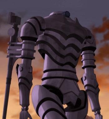 giant mecha suit legend of korra kuviras gambit 3