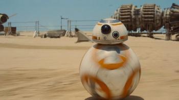 star wars ball droid
