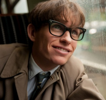 theory of everything 13