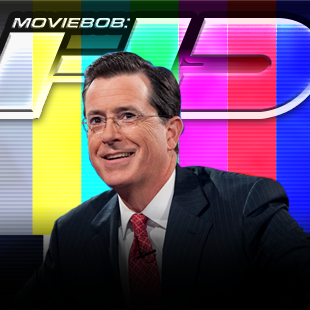 HD: Colbert 3x3
