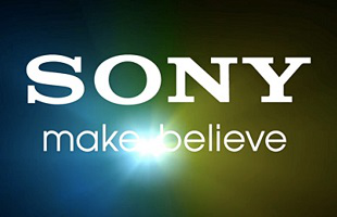 Sony Parent Logo 310x