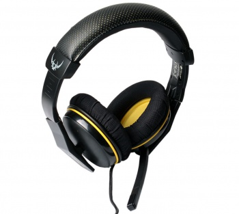 Headset H1500