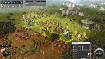 endless_legend_-_battle_deployment_1