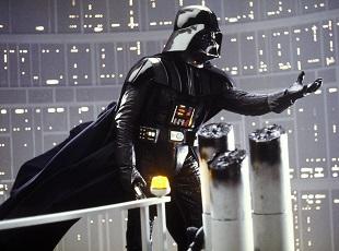 Darth Vader ESB 310x