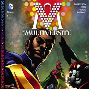 the-multiversity-1-spoilers-preview-1-300x461