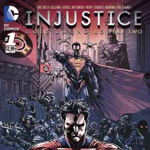 injustice_year_two_vol_1_1