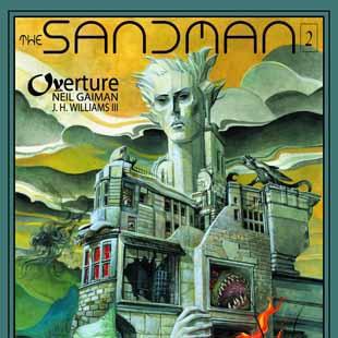 sandmanoverture2