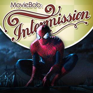 Intermission: Spider-Man 3x3