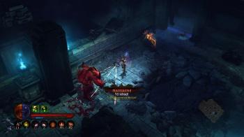 Schuyler - Diablo III Reaper of Souls