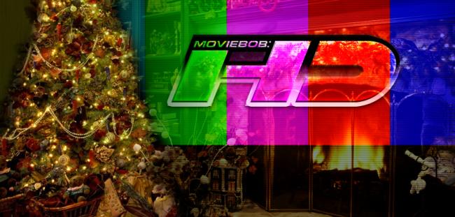 HD: Christmas specials: social