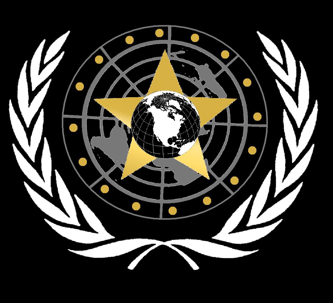 UNATCO logo