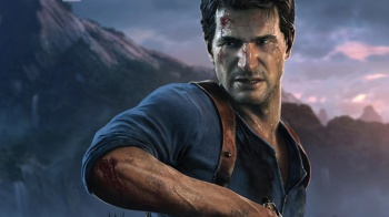 Naughty Dog Dev Says The Next Game Will Get Even More Out Of The Ps4