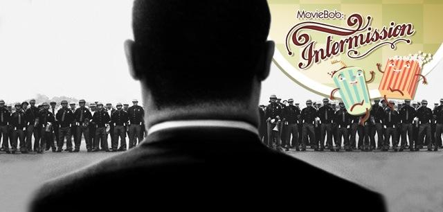 Intermission: Selma: social