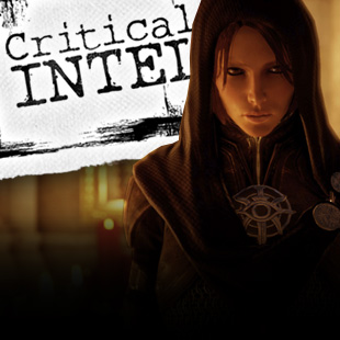 012215_CriticalIntel_3x3