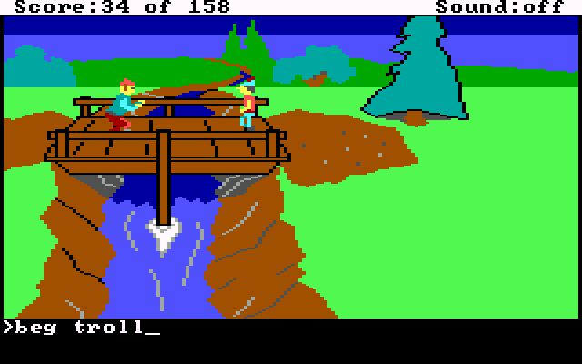 kings-quest-quest-for-the-crown