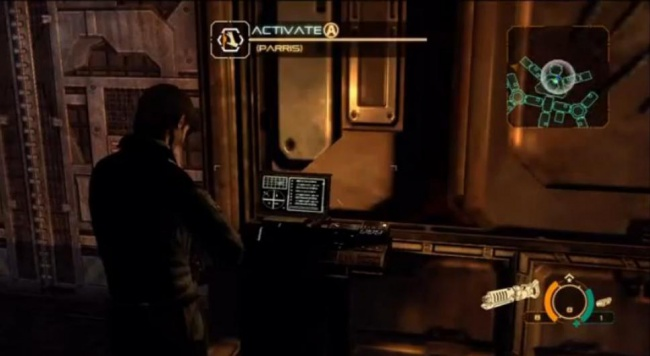 aliens_crucible_gameplay