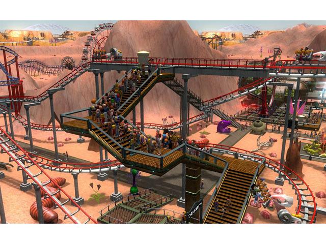 roller-coaster-tycoon-3