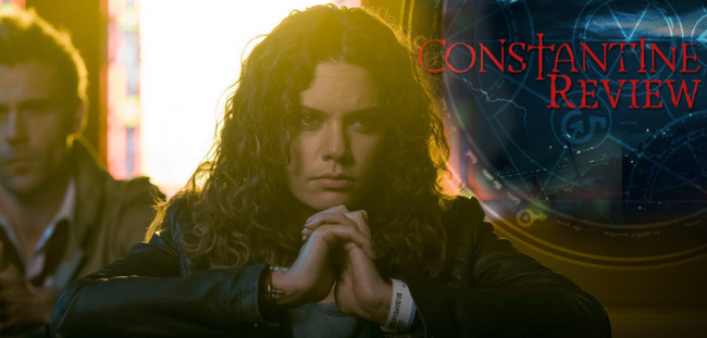 constantine review angels and ministers of grace 843x403