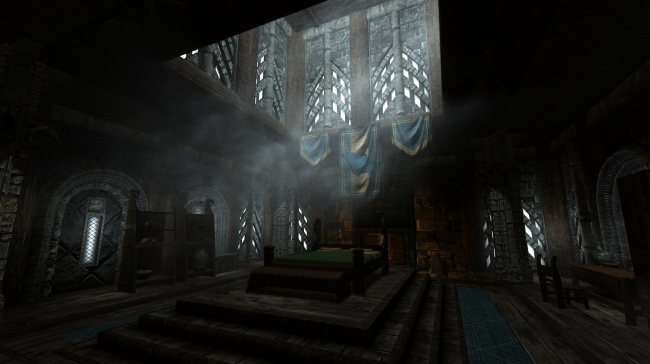 realistic-lighting