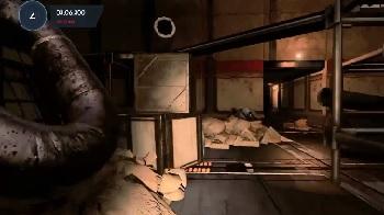 Trials Fusion Squirrel Locations Deeper Underground FPS Maze
