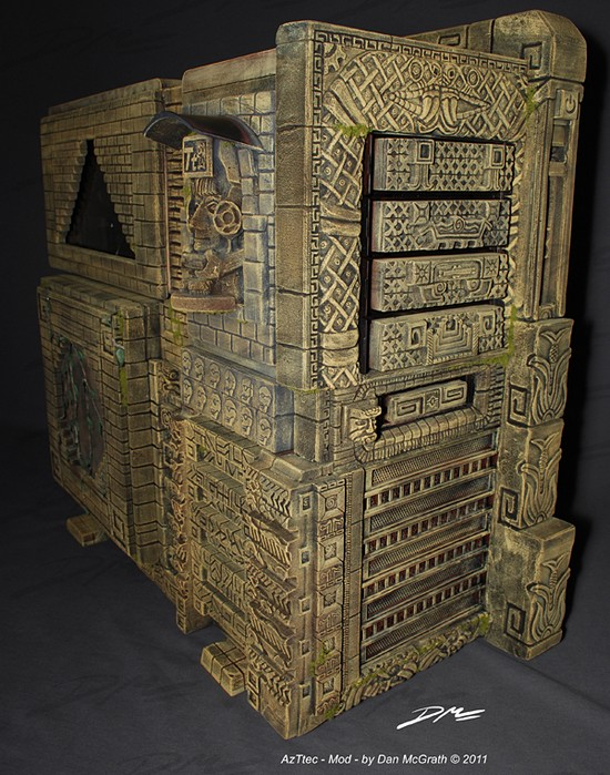 azttec-pc-casemod