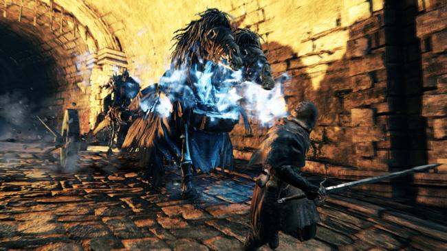 dark-souls-2-chariot