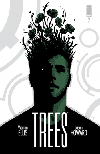 trees vol 1