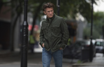 The Gunman Sean Penn 1 CineMarter
