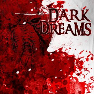 Dark Dreams Cthulhu 3x3