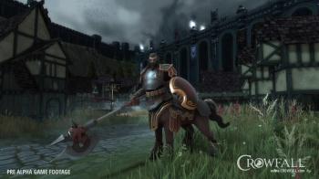 crowfall_c1gameplay