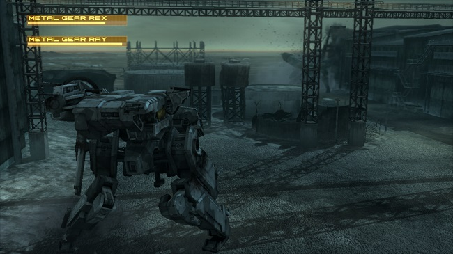 metal_gear_rex_vs_ray