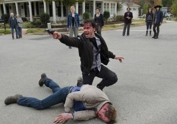 the walking dead season 5 review 21